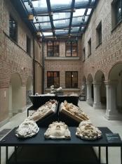 muzeum_002