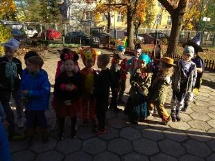 halloween_004