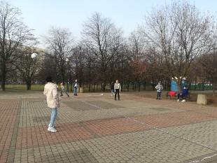 kronika_03