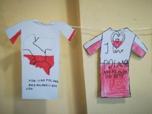 t-shirt_003