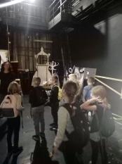 teatr_lalka_001